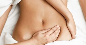 Massage For Endometriosis. Does It Work?